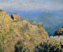Monet, La casa del pescatore, Varengeville.jpg