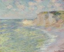 Monet, La falesia d'Amont.jpg