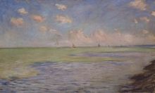 Monet, Marina a Pourville.jpg