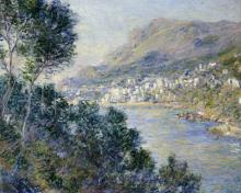 Monet, Monte Carlo visto da Roquebrune.png