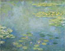 Monet, Ninfee [1906 circa].png