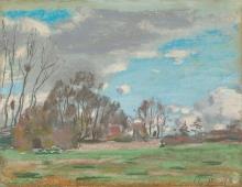 Monet, Paesaggio, dintorni di Le Havre.jpg