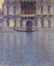 Monet, Palazzo Contarini, Venezia.jpg