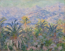 Monet, Palme a Bordighera.jpg