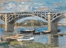 Monet, Ponte sulla Senna ad Argenteuil.jpg