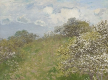 Monet, Primavera [1875].jpg