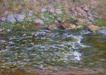 Monet, Rapide sulla Petite Creuse a Fresselines.jpg
