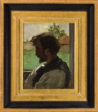 Monet, Ritratto di Bazille.jpg