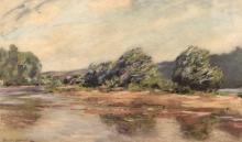 Monet, Un colpo di vento.jpg