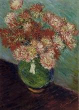 Monet, Vaso di crisantemi.jpg