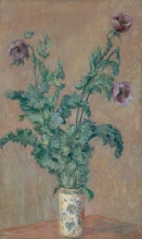 Monet, Vaso di papaveri.jpg