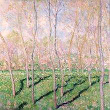 Monet, Veduta di Bennecourt.jpg