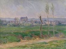 Monet, Veduta di Vernon.jpg
