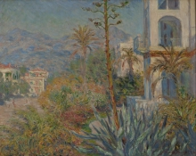 Monet, Ville a Bordighera.jpg