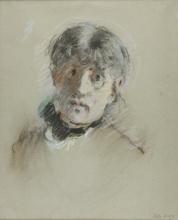 Morisot, Autoritratto.jpg
