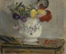 Morisot, Dalie.jpg