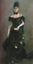 Morisot, Figura di donna.jpg
