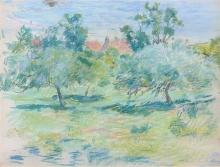 Morisot, Frutteto a Jersey.jpg