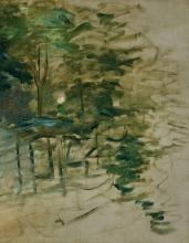 Morisot, Giardino.jpg