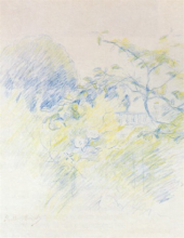 Morisot, Giardino.png