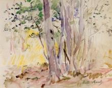 Morisot, Il Bois de Boulogne.jpg