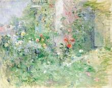 Morisot, Il giardino di Bougival.jpg