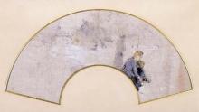 Morisot, Il pattinaggio [1884].jpg