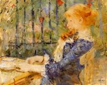 Morisot, Il te.jpg