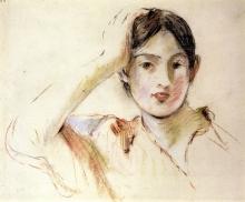 Morisot, Jeanne Pontillon [1893 ].jpg