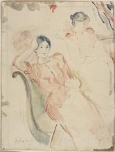 Morisot, Jeanne Pontillon.jpg