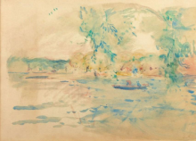 Morisot, La Haute-Seine (Studio).png
