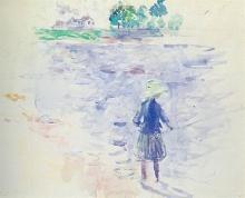 Morisot, La Loira.jpg