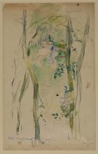Morisot, La lettura del giornale.png