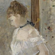 Morisot, La specchiera [dettaglio].png