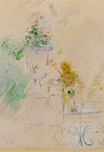 Morisot, Le Tuileries.jpg
