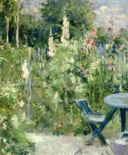 Morisot, Malvarose.jpg
