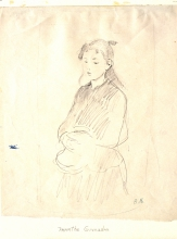 Morisot, Marthe Givaudan.jpg