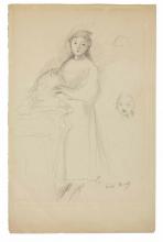 Morisot, Marthe Givaudan.png