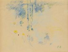 Morisot, Mezy, rive della Senna.jpg