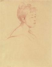Morisot, Miss P..jpg