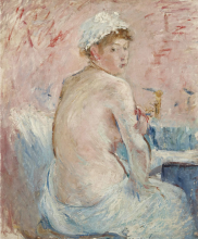 Morisot, Nudo di spalle.png
