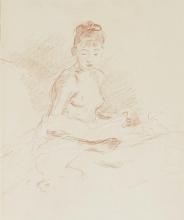 Morisot, Nudo.jpg