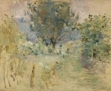 Morisot, Paesaggio [1883].jpg