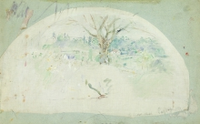 Morisot, Paesaggio [1884].jpg