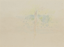 Morisot, Paesaggio di Mezy.jpg