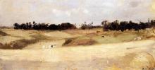 Morisot, Paesaggio nei pressi di Valenciennes.jpg