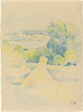 Morisot, Paesaggio.jpg