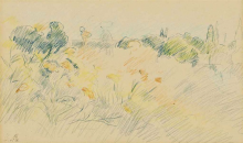 Morisot, Paesaggio.png