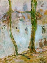 Morisot, Pattinaggio.jpg