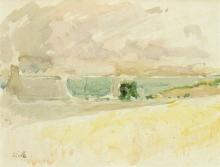 Morisot, Portrieux.jpg